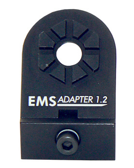 ems adapter 1 2 f r fein multimaster. Black Bedroom Furniture Sets. Home Design Ideas