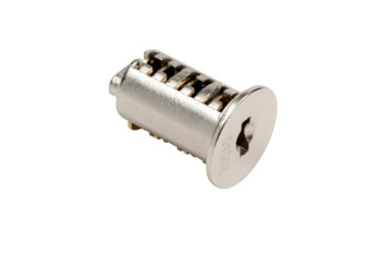 Zylinder-Wechselkern MS 5000