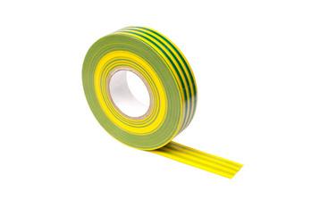 Kunststoffisolierband