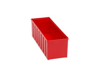 Système de boîtes de rangement