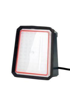 LED-Arbeitsleuchte 2.000 Lumen