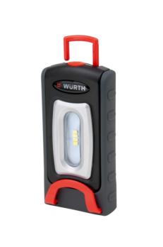 Akku-LED-Handleuchte WLH 1 Premium