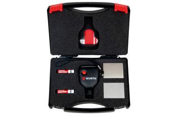 涂层厚度测量仪 Combi