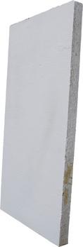 Płyta ogniochronna FR 2-S