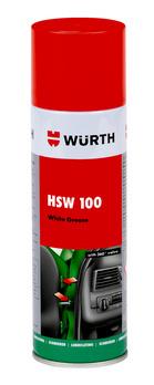Smar o wysokiej przyczepności HSW 100 - ADHGRSE-SMAR HSW-100 500ML