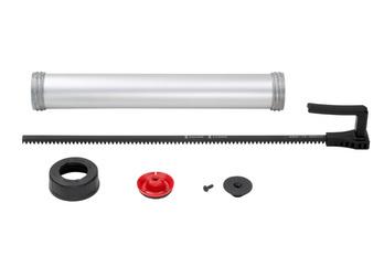 Conversion kit for AKP 12-A-330