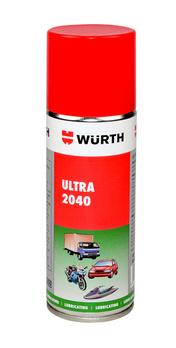 Multi-purpose lubricant Ultra 2040