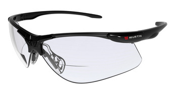 Schutzbrille Askella Korrektur