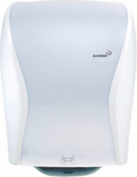 XIBU paper towel dispenser