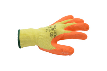 Protective equipment Scaffolders gloves