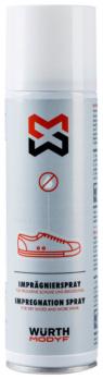Nässeschutz-Spray