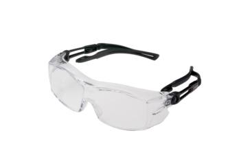 Safety goggles Ergo-Top
