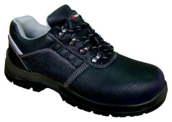 安全鞋 S1P New Poseidon