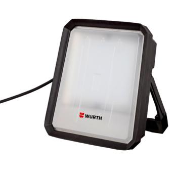LED-Arbeitsleuchte 24 Watt ECO