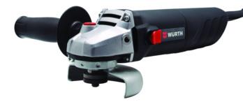 电动角磨机 EWS 8-100