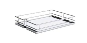 panier accrocher 0684901693. Black Bedroom Furniture Sets. Home Design Ideas