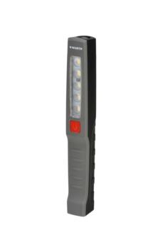 Akku-LED-Handleuchte WLH 1.3