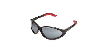 Veiligheidsbril CASSIOPEIA ®  - BESCHERMBRIL CASSIOPEIA GRIJS