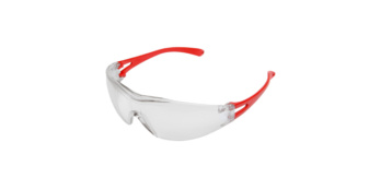 LUNETTE DE PROTECTION CEPHEUS CLAIR