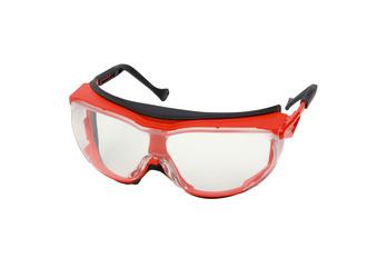 Schutzbrille Wega<SUP>®</SUP>