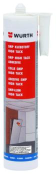 SMP Klebstoff High Tack