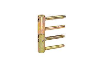 3-D Band <Durchmesser/> 16 mm