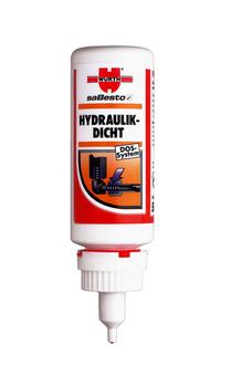 Hydraulikdichtstoff Mittelfest