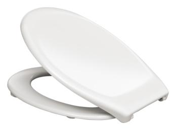 abattant wc sanae plus. Black Bedroom Furniture Sets. Home Design Ideas