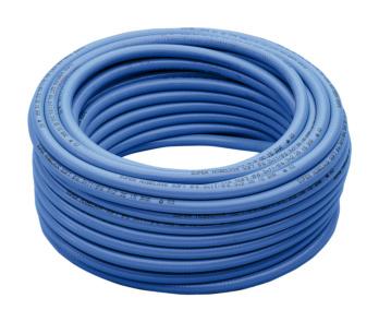 Tuyaux thermoplastique pour air comprimé
