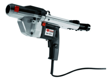 Electric cartridge gun EKP 225-E