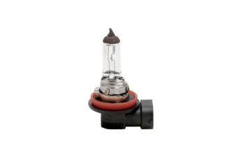 Lampe halogène pour véhicule