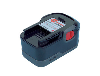 Batterie de rechange pour machines w rth sd 18 v 0700980520 - Parkside batterie de rechange ...