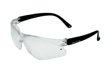 Safety Glasses Premium