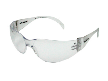 Safety Glasses Standard