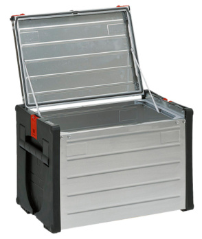 ORSY ® BULL- Toplader Serie 5 - SYSBOX-TOPLAD-5-H400