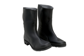 靴子防护设备 GGVS 和 ADR