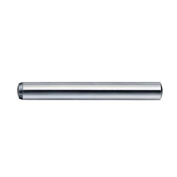 DIN 6325 acciaio temperato grezzo