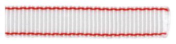 Nastro di fissaggio in tessuto, per interni - NASTRO DI FISS.IN TESSUTO (5PZ.X25MT)