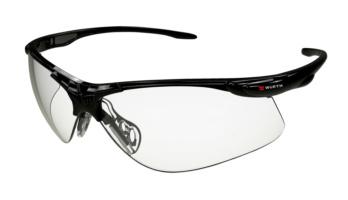 Askella sikkerhedsbriller