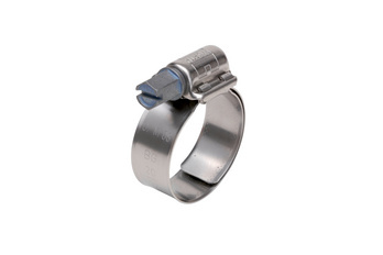 Hose clamp Rapid