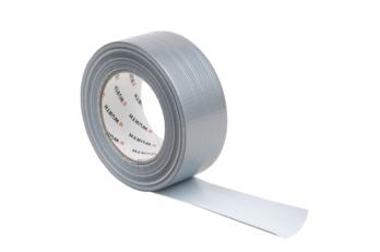 Fabric adhesive tape