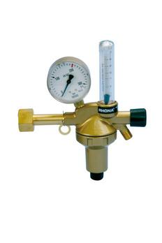 D tendeur pour bouteille gaz 098401804 - Detendeur bouteille gaz ...