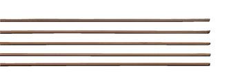 94 号铜钎焊用焊条