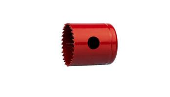 Zylindersäge HSS-Bimetall