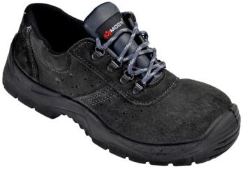 Sapato de segurança KEVLAR 0