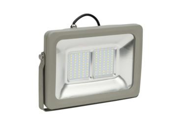 LED Arbeitsleuchte 50 Watt