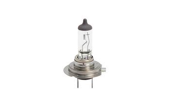 Lampe halogène Longlife
