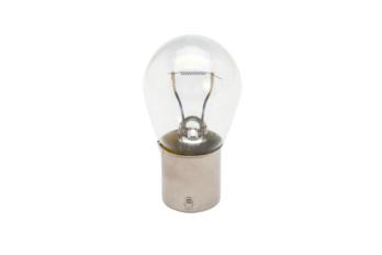 ampoule pour clignotant et feu stop h21w 07201322. Black Bedroom Furniture Sets. Home Design Ideas