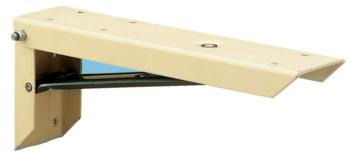 Reggimensola per tavolo ribaltabile 06833811 for Reggimensola pieghevole