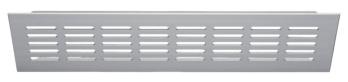 Ventilation grille 0683902002 - Interior door vent grill ...